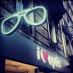 facade i love optic paris 26