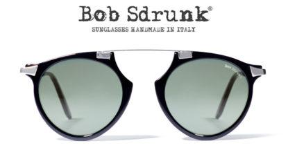 mark_bob-sdrunk